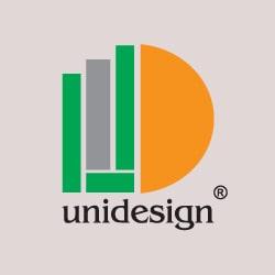 unidesign