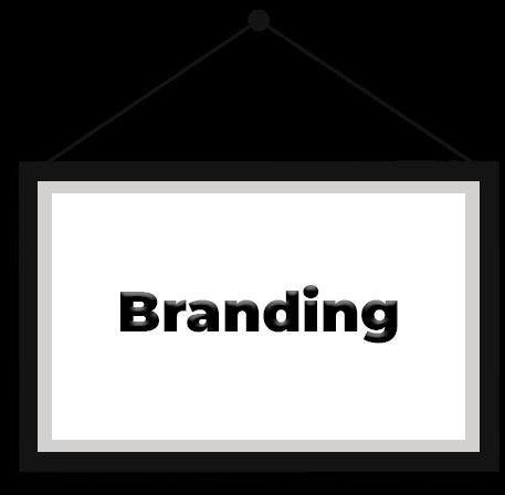 1-Branding