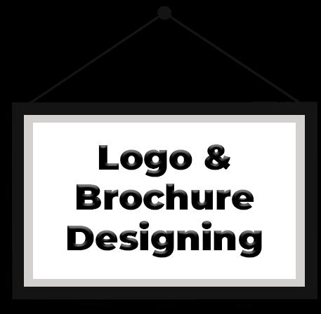 2--Logo-&-Brochure-Designing