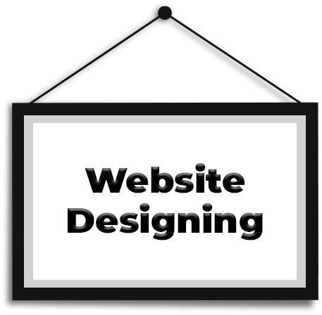 3--Website-Designing