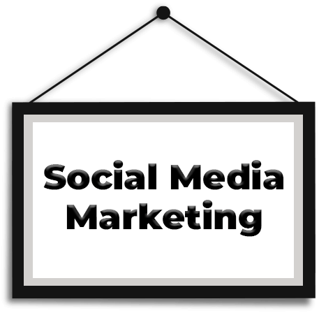 4--Social-Media-Marketing