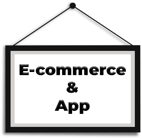 5-E-commerce-&-App