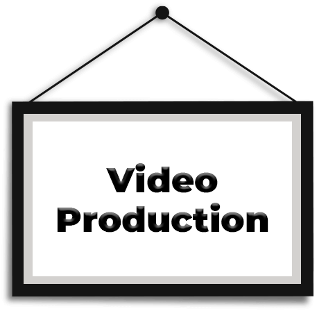 6-Video-Production