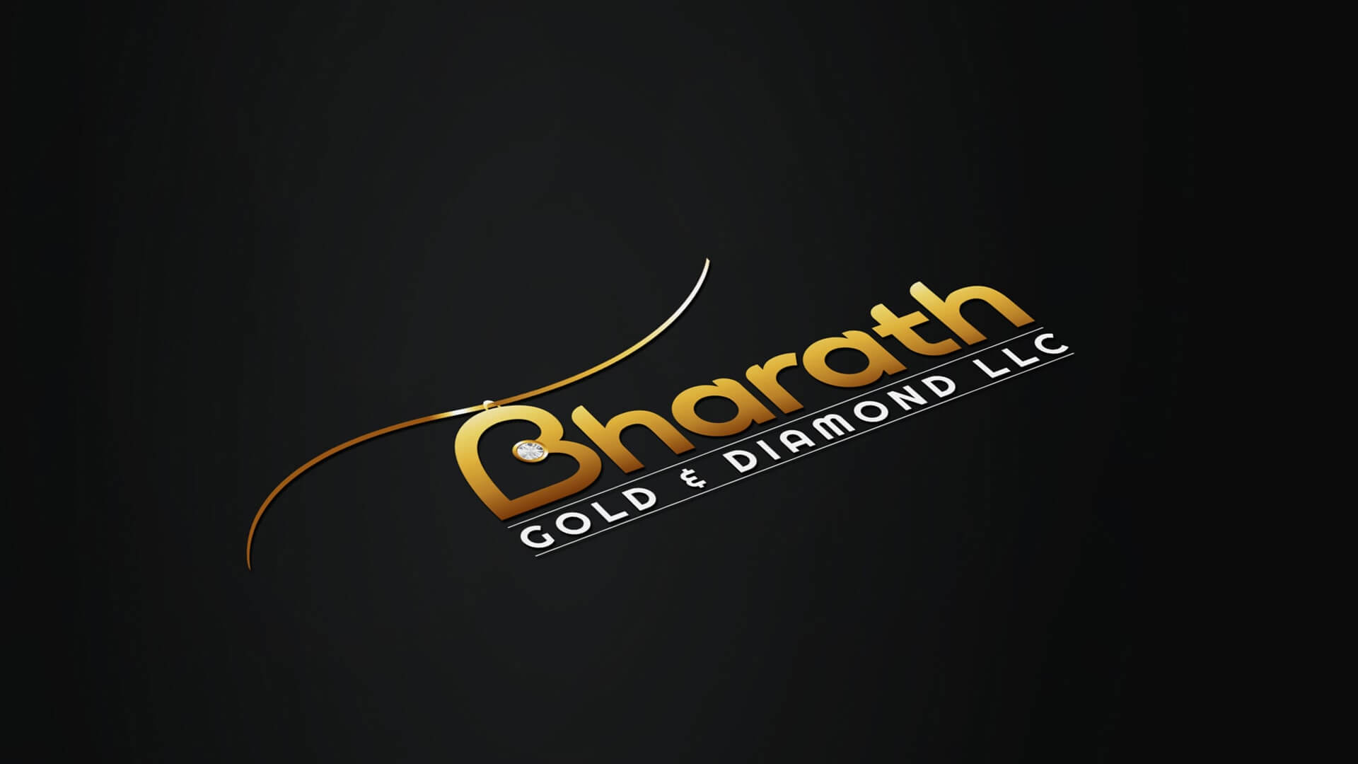 Bharath Gold & Diamonds Main Webthrob Advertising Agency in Kerala Website Designing Agency in Kerala Social Media Marketing +917034034444-min (1)