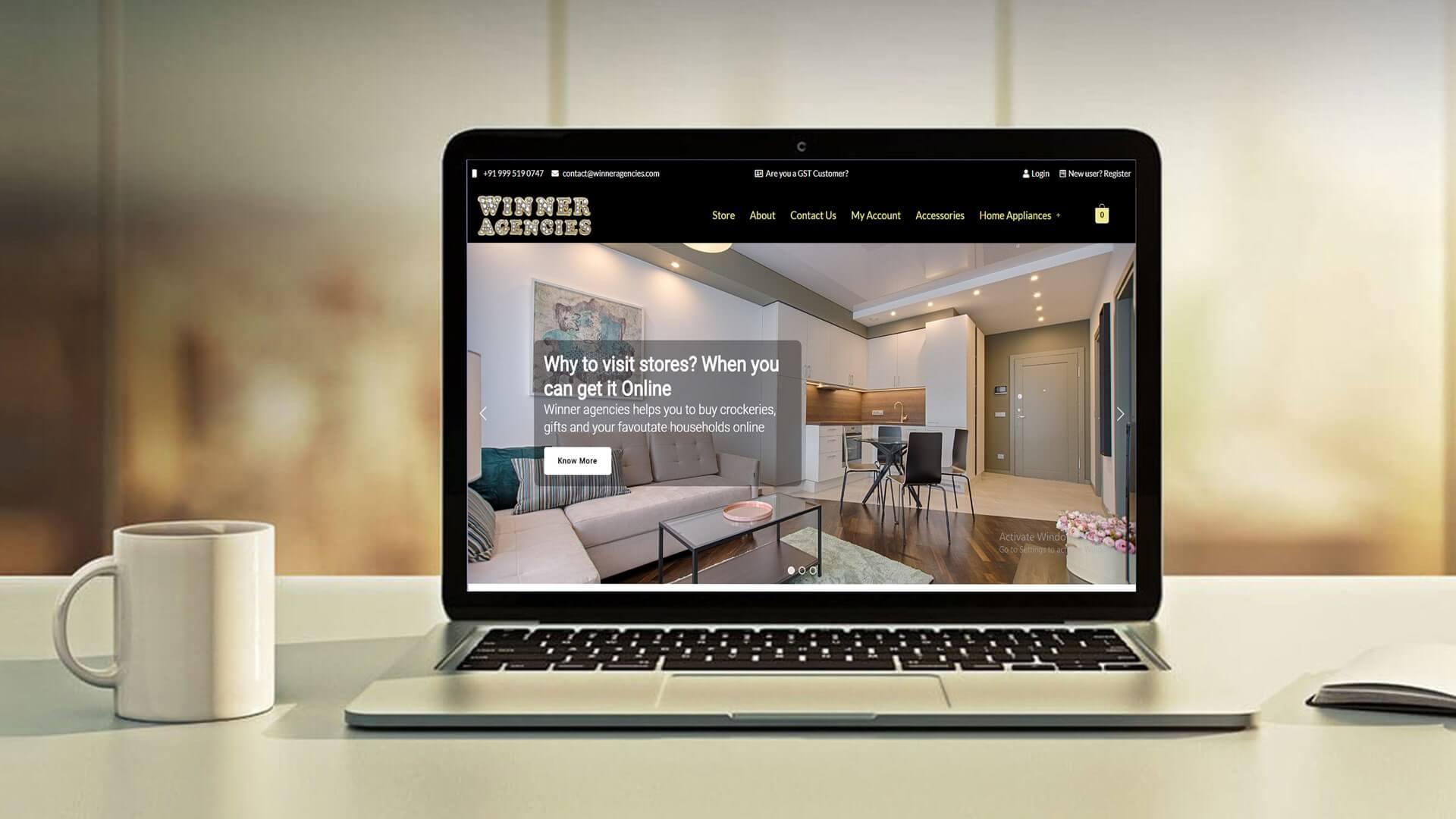 Winner Agencies main Webthrob Advertising Agency in Kerala Website Designing Agency in Kerala Social Media Marketing +917034034444-min