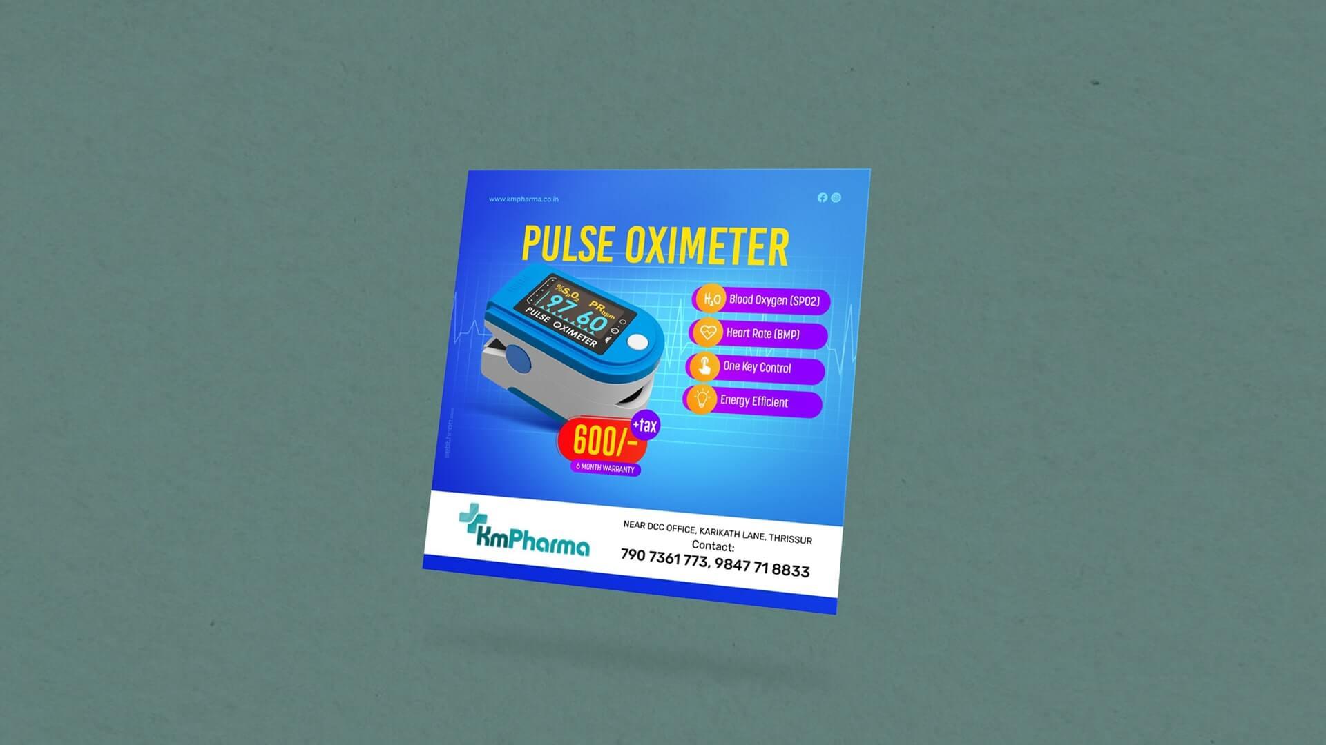 KM Pharma Main Webthrob Advertising Agency in Kerala Website Designing Agency in Kerala Social Media Marketing +917034034444-2-min