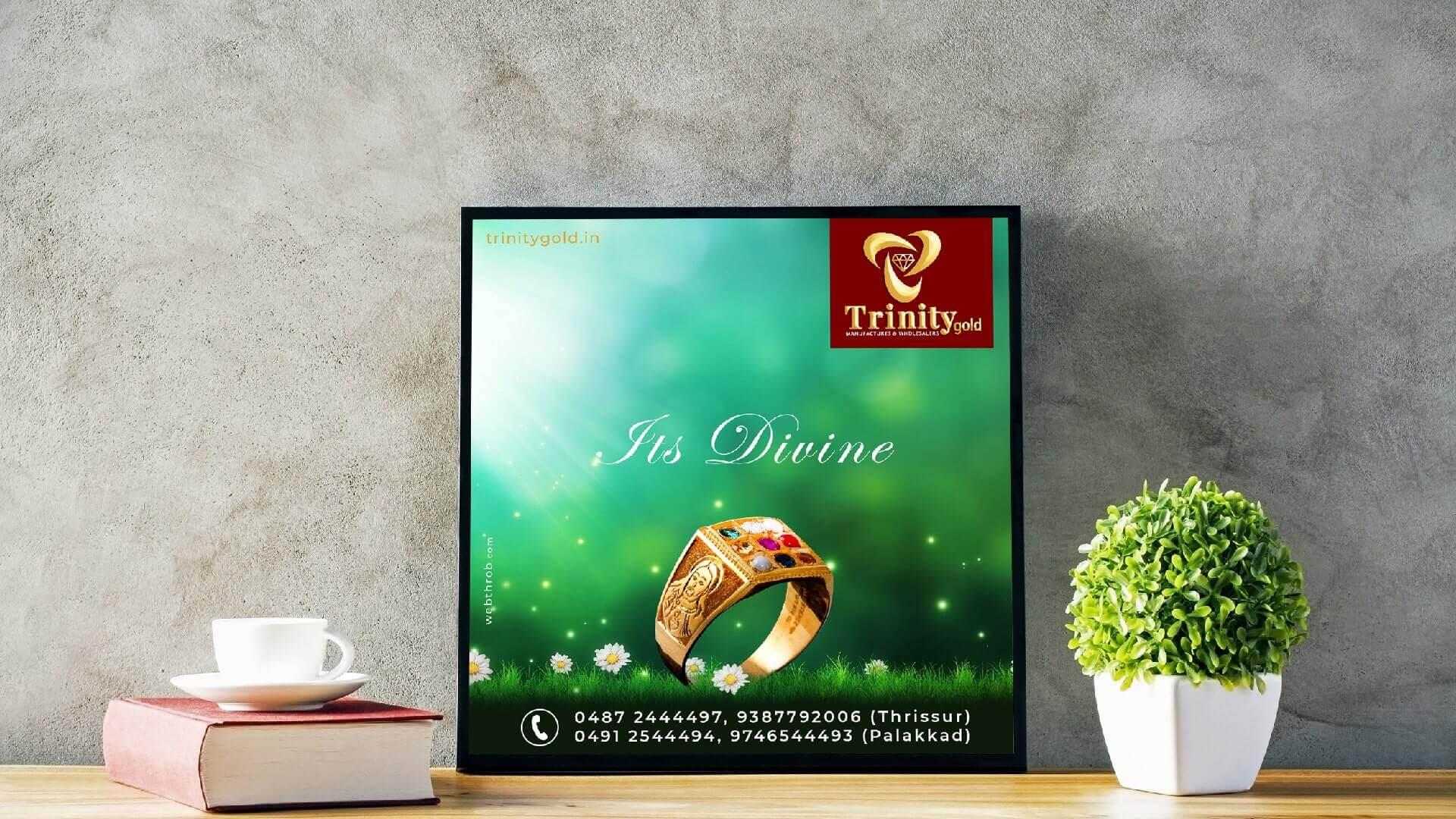 Trinity Gold Main Webthrob Advertising Agency in Kerala Website Designing Agency in Kerala Social Media Marketing +917034034444-3-min