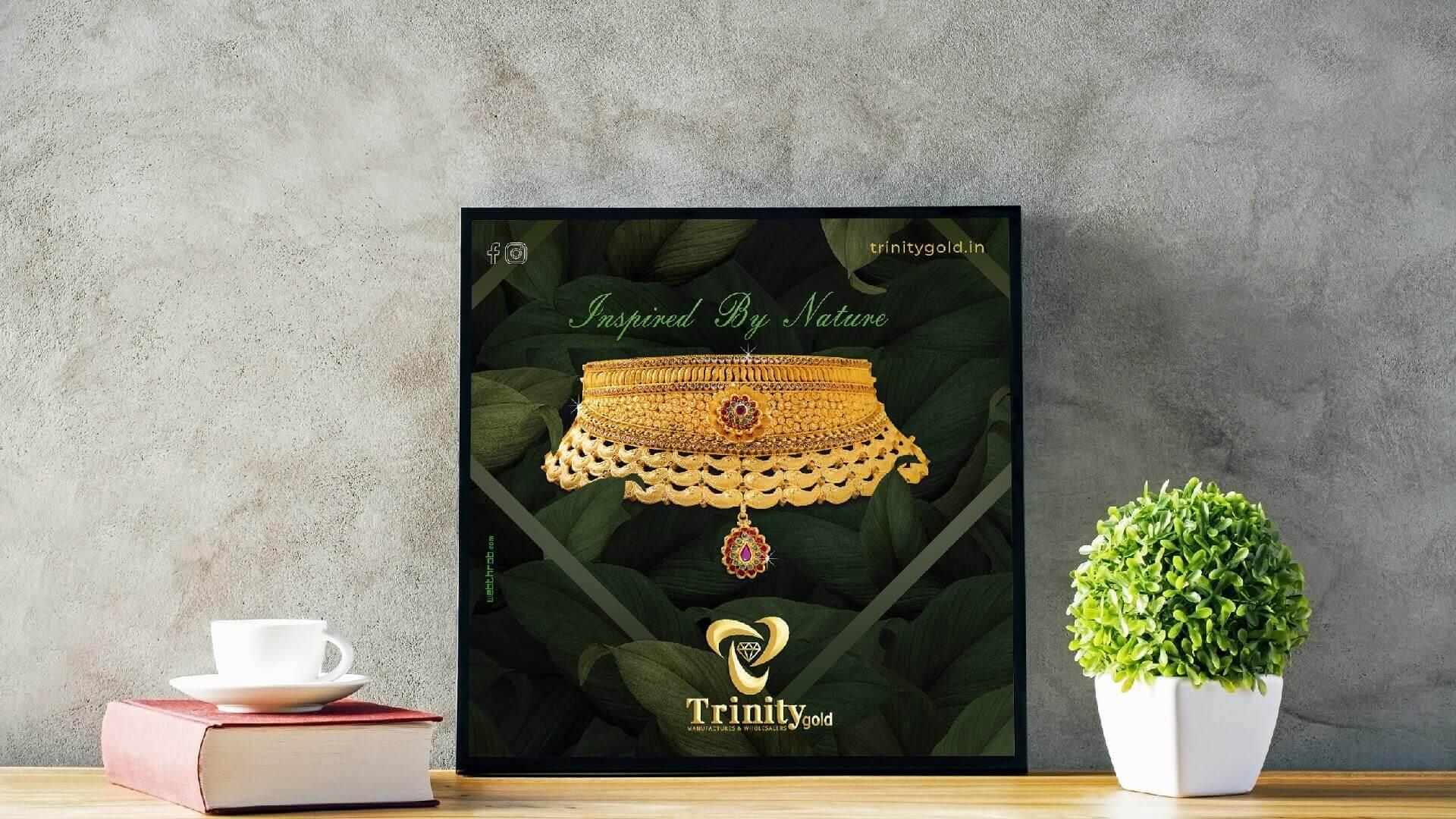 Trinity Gold Main Webthrob Advertising Agency in Kerala Website Designing Agency in Kerala Social Media Marketing +917034034444-4-min