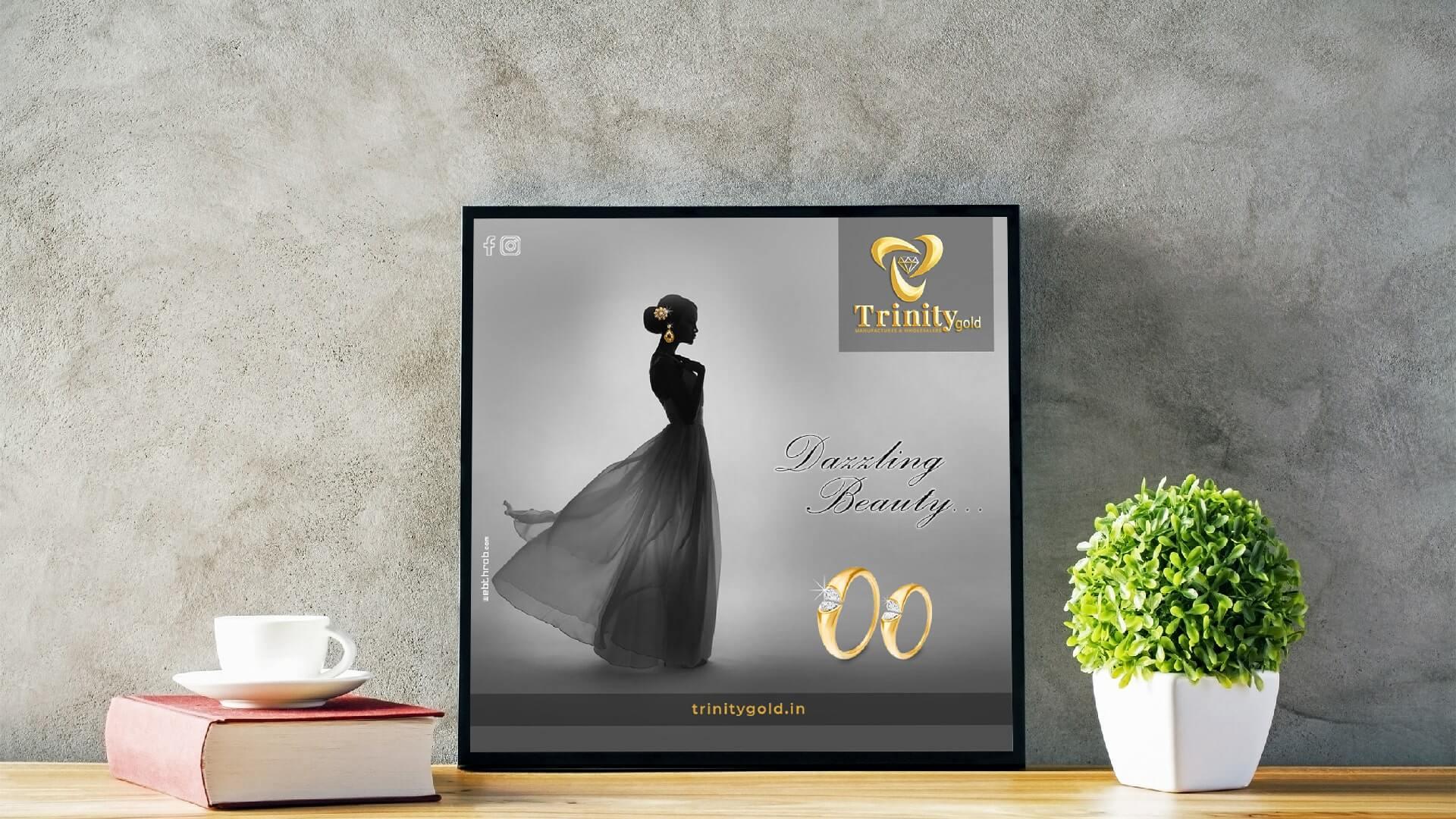 Trinity Gold Main Webthrob Advertising Agency in Kerala Website Designing Agency in Kerala Social Media Marketing +917034034444-5-min