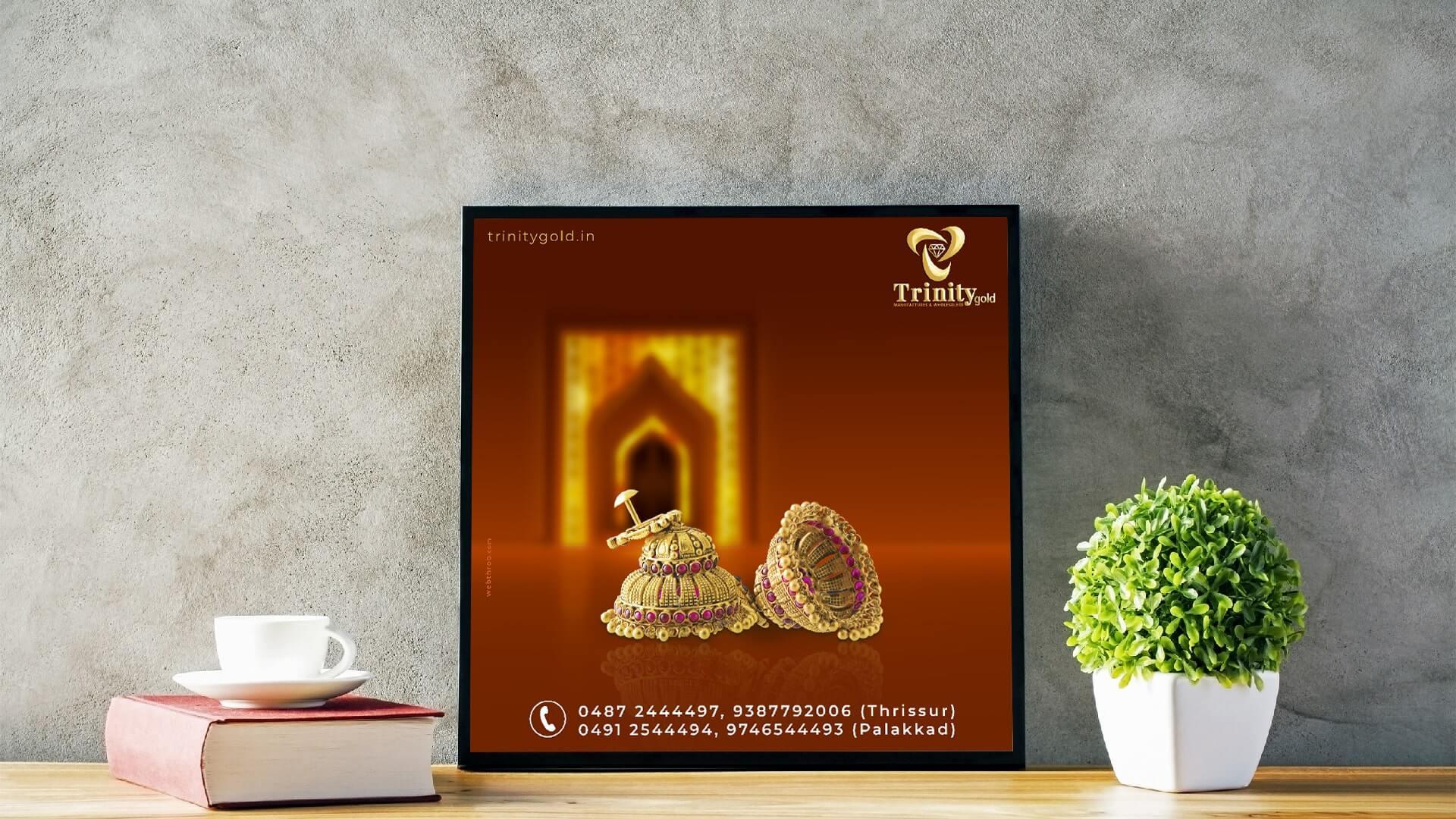 Trinity Gold Main Webthrob Advertising Agency in Kerala Website Designing Agency in Kerala Social Media Marketing +917034034444-6-min