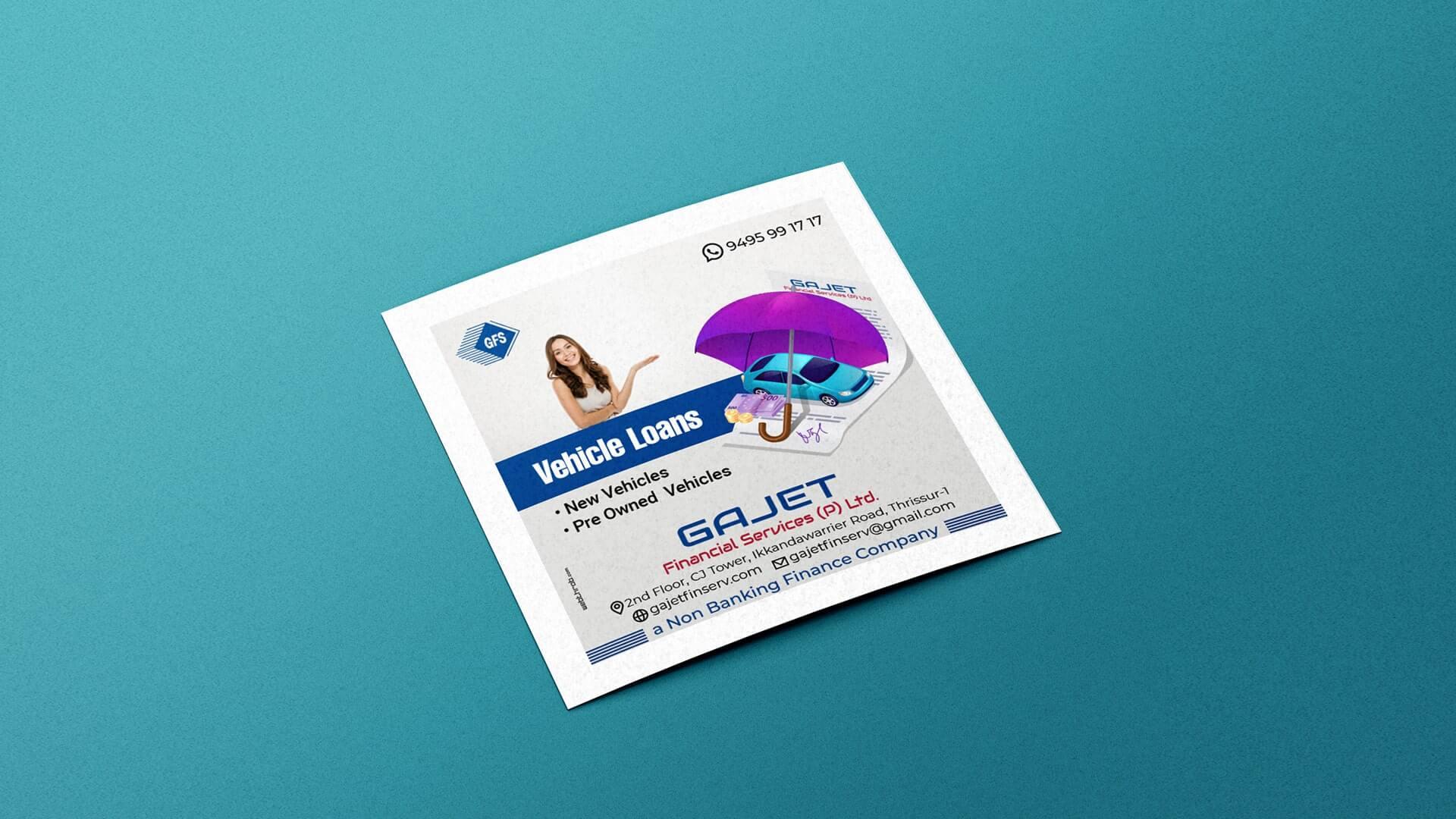 Gajet Financial Services Main Webthrob Advertising Agency in Kerala Website Designing Agency in Kerala Social Media Marketing +917034034444-2-min