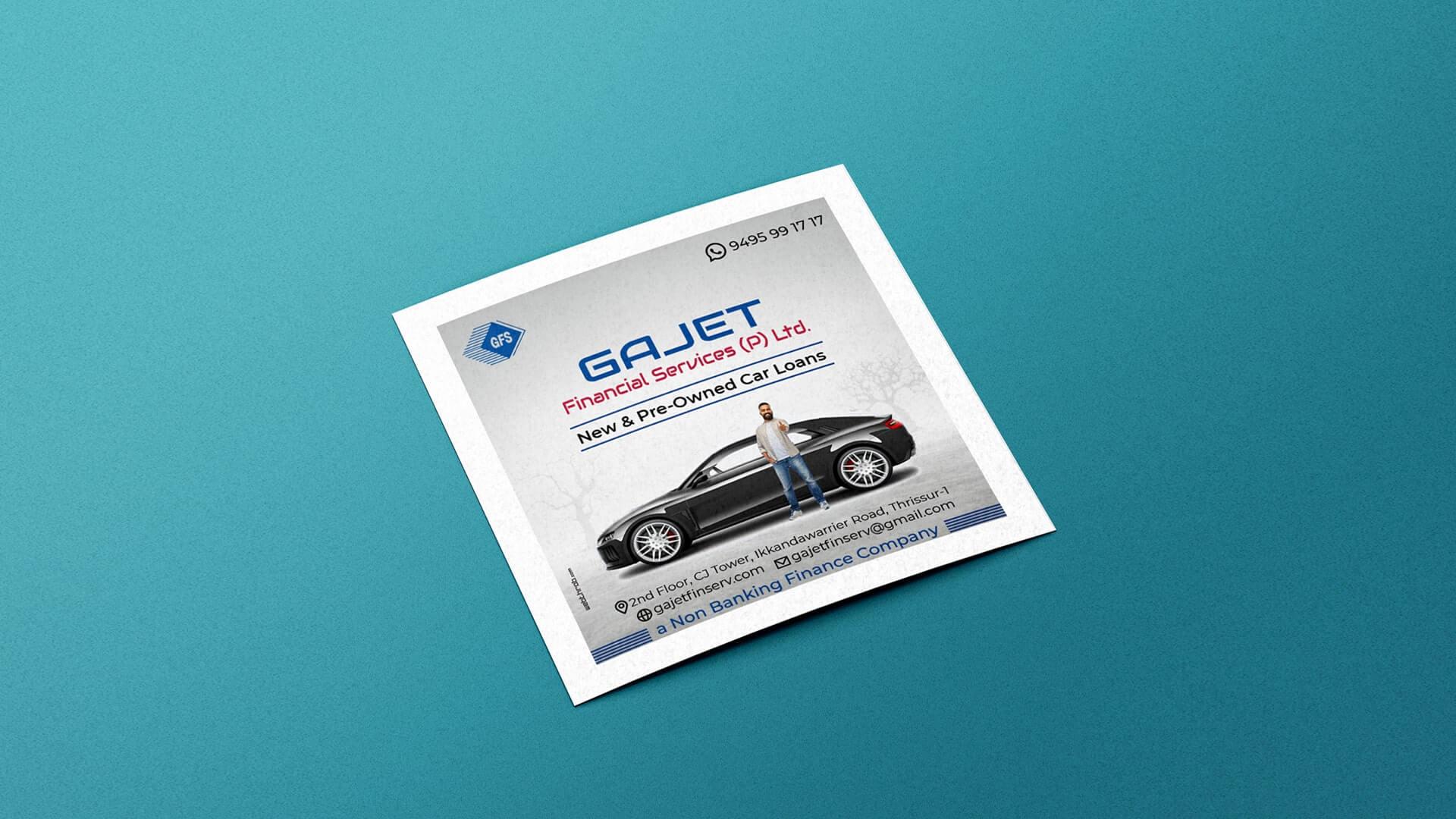 Gajet Financial Services Main Webthrob Advertising Agency in Kerala Website Designing Agency in Kerala Social Media Marketing +917034034444-min