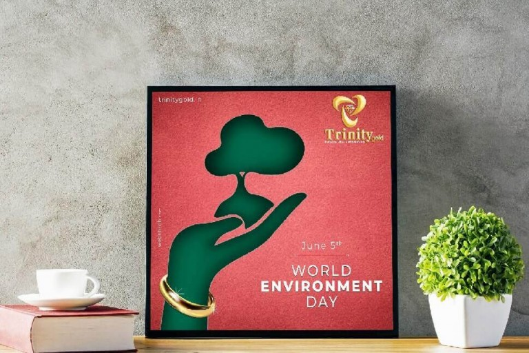 Trinity Gold Webthrob Advertising Agency in Kerala Website Designing Agency in Kerala Social Media Marketing +917034034444-Featured-min
