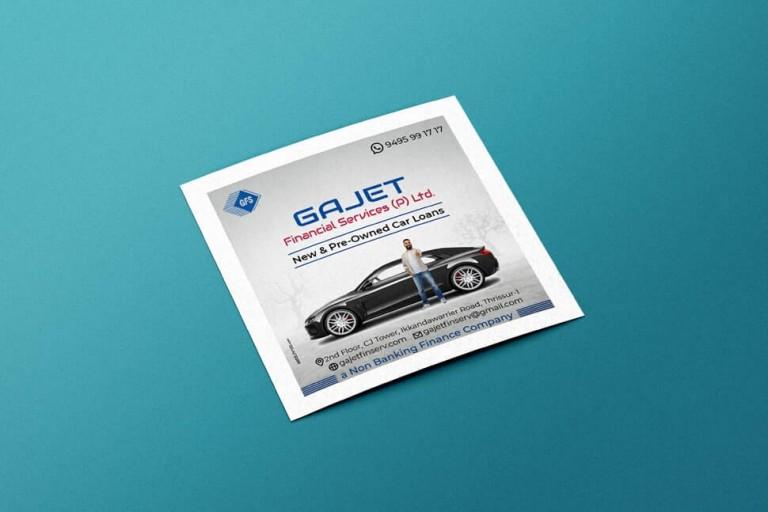Gajet Financial Services Webthrob Advertising Agency in Kerala Website Designing Agency in Kerala Social Media Marketing +917034034444-Featured-min