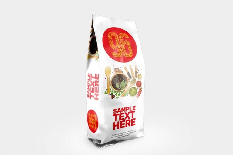 96 Spices Webthrob Advertising Agency in Kerala Website Designing Agency in Kerala Social Media Marketing +917034034444-min