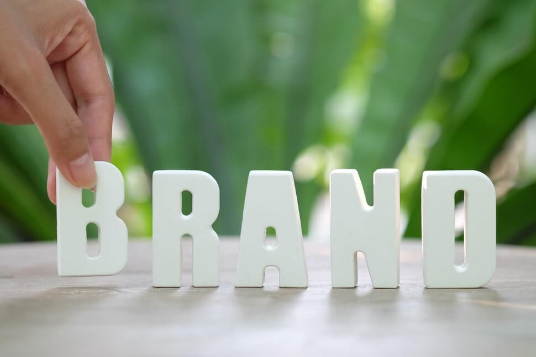 BrandingWebthrob | Advertising Agency in Thrissur | Advertising Agency in Kerala | Website Designing Agency in Kerala | Social Media Marketing | +917034034444