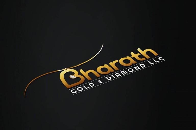 Bharath Gold & Diamonds Webthrob Advertising Agency in Kerala Website Designing Agency in Kerala Social Media Marketing +917034034444-Featured-min