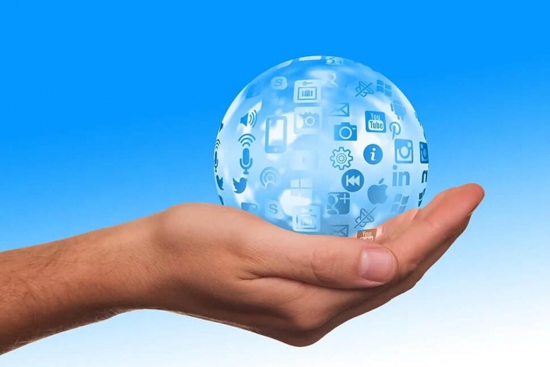 Social Media Promotion Webthrob | Advertising Agency in Thrissur | Advertising Agency in Kerala | Website Designing Agency in Kerala | Social Media Marketing | +917034034444
