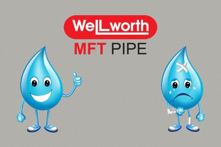 Wellworth MFT Pipes Webthrob Advertising Agency in Kerala Website Designing Agency in Kerala Social Media Marketing +917034034444-min