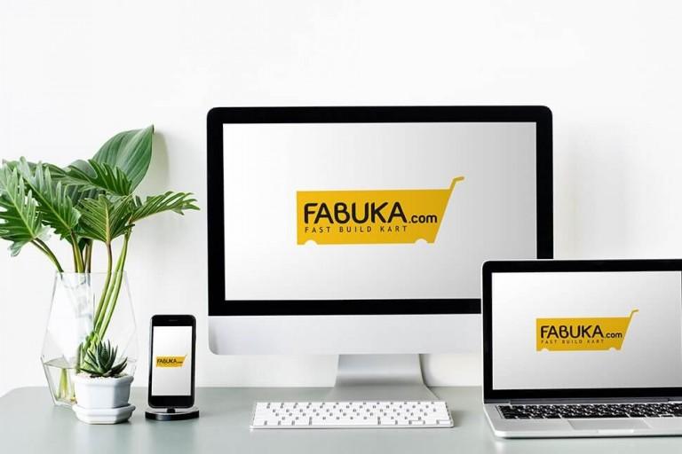 Fabuka Webthrob Advertising Agency in Kerala Website Designing Agency in Kerala Social Media Marketing +917034034444-min
